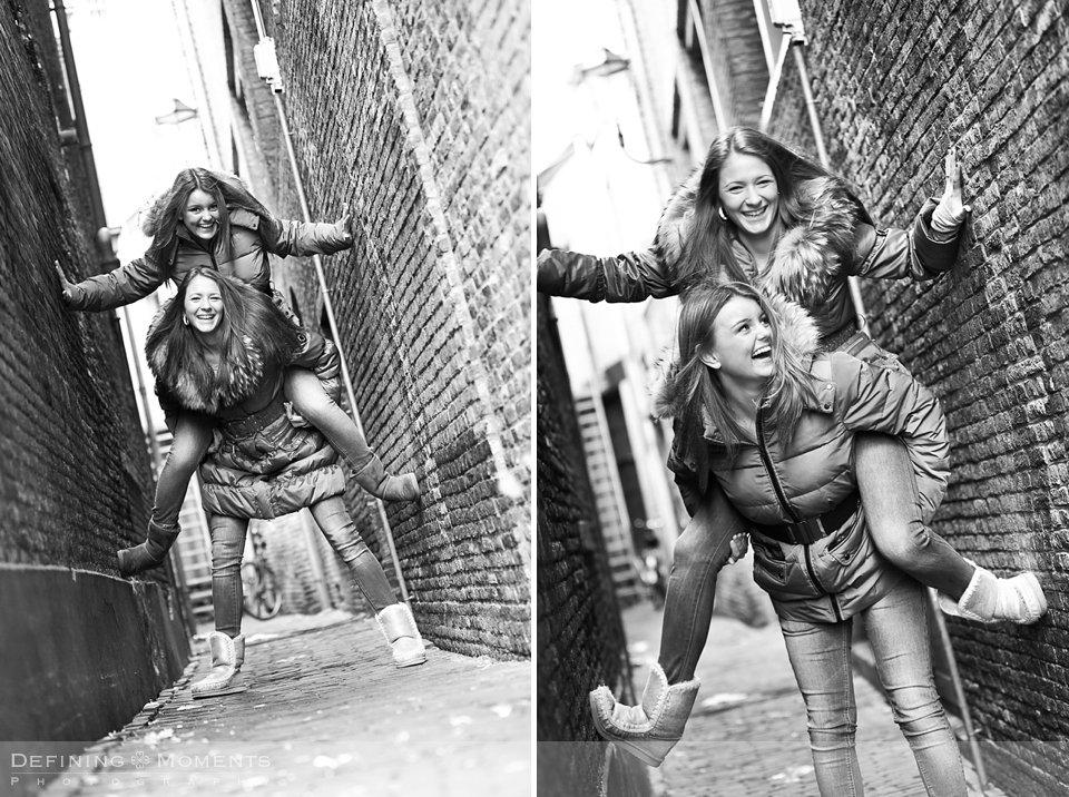 familiefotograaf-familiefotografie-familieportret-vriendinnen-fotoshoot-breda-stad-brabant-family-photography-photographer-friends-photo-shoot-holland-the-netherlands