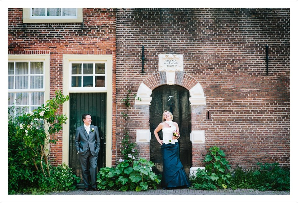 bruidsfotografie-leiden-trouwfotograaf-breda