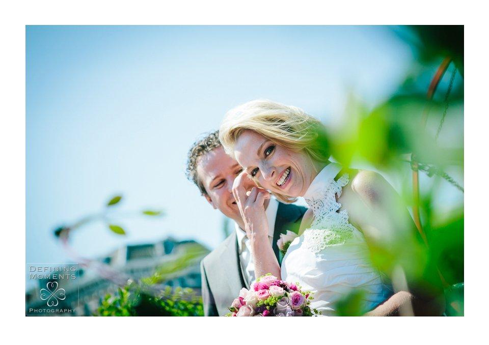 trouwfotografie bruidsfotografie