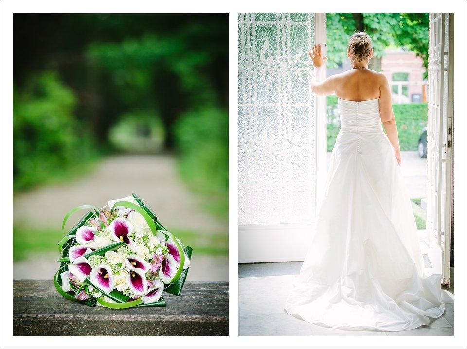 trouwreportage-wuustwezel-belgie-bruidsfotografie
