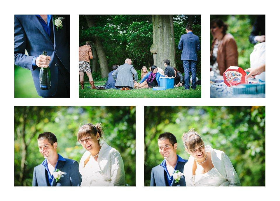 bruidsreportage-bruidsfotograaf-trouwfotograaf-belgië