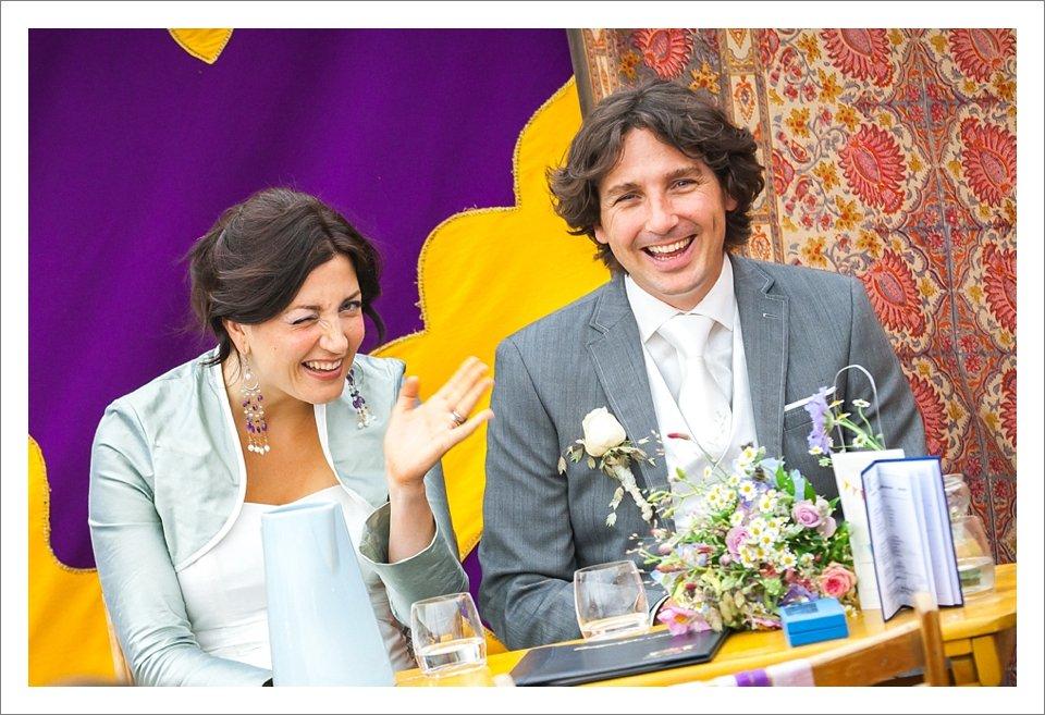 bruidsfotografie-breda--trouwfotograaf-bergen-op-zoom