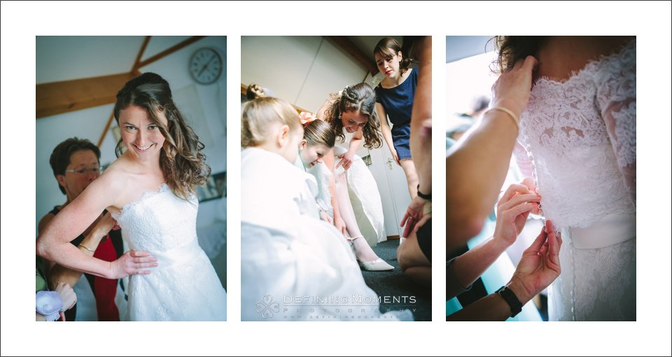 Bruidsfotograaf-Vlissingen-trouwreportage-domburg