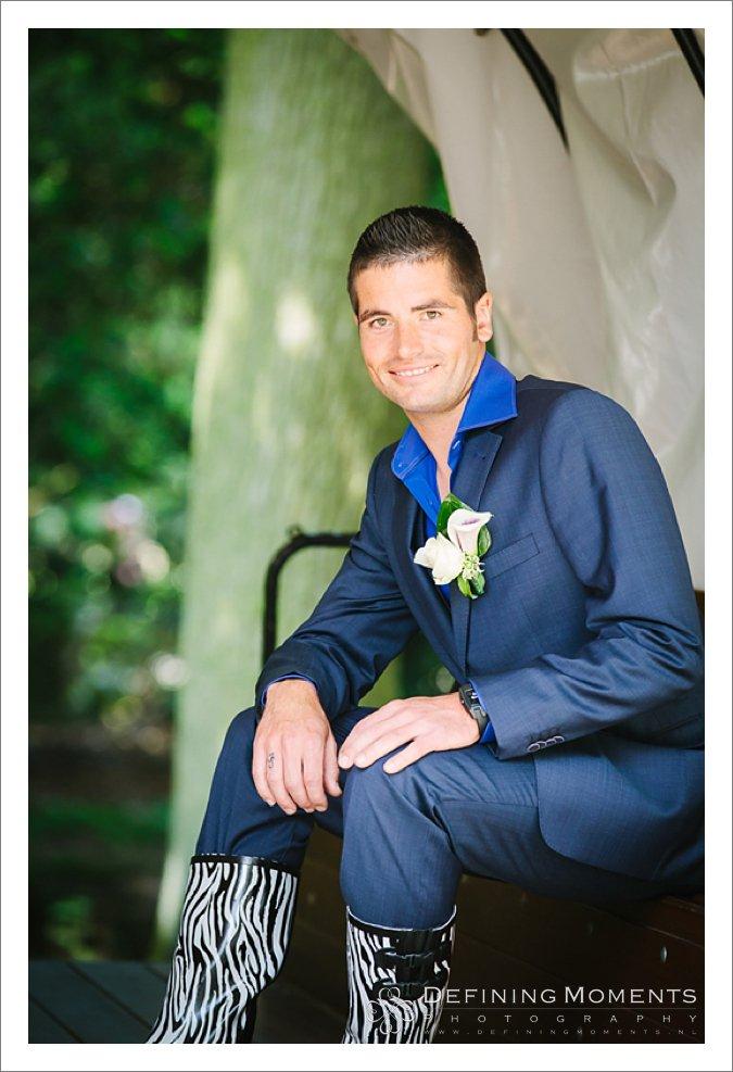Bruidsfotografie_Hoogstraten_Trouwfotograaf_trouwfoto