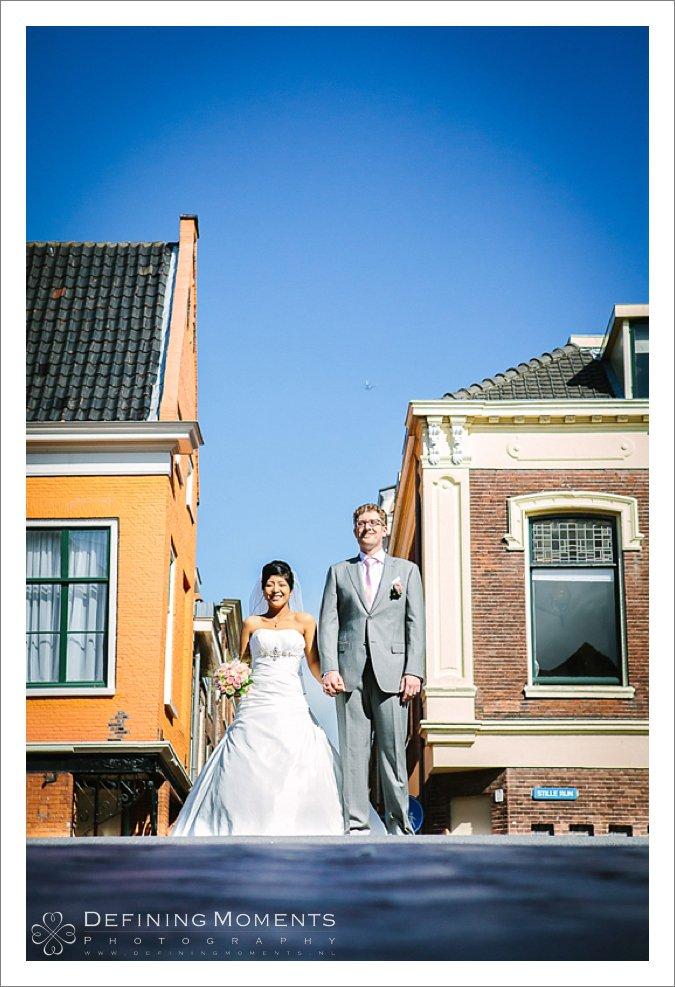Bruidsfotografie_Leiden_Trouwfotograaf_trouwfoto