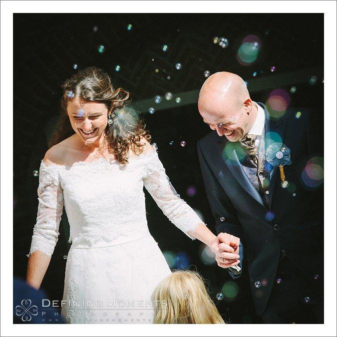 Bruidsfotografie_Zeeland_Trouwfotograaf_trouwfoto