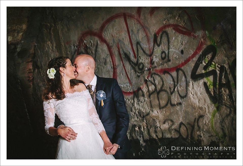 Bruidsfotografie_Vlissingen_Trouwfotograaf_trouwfoto