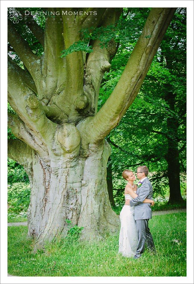 Bruidsfotografie_Haarlem_Trouwfotograaf_trouwfoto