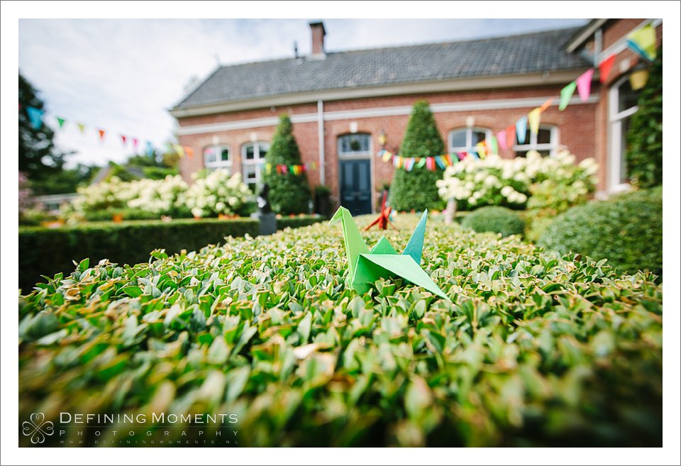 Bruidsfotografie_Brabant_Trouwfotograaf_trouwfoto