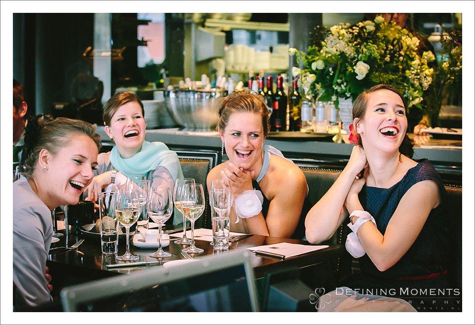 Bruidsfotografie_Utrecht_Trouwfotograaf_trouwfoto