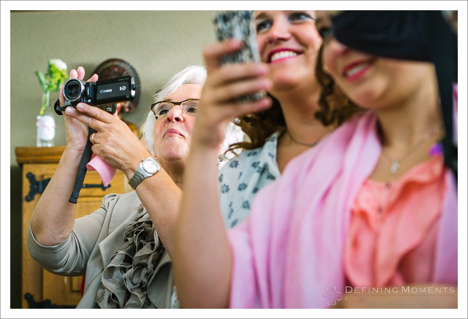 Bruidsfotografie_Makiezenhof_Trouwreportage_Bruidsreportagev