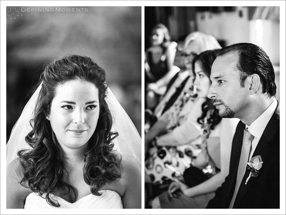 Bruidsfotografie_Makiezenhof_Trouwreportage_Bruidsreportage