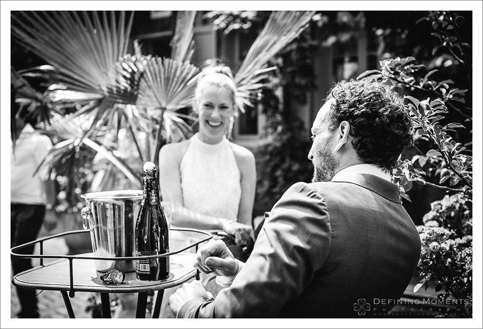 Bruidsfotografie_bruidsreportage_Rijk_van_de_Keizer_Amsterdam_trouwfotograaf