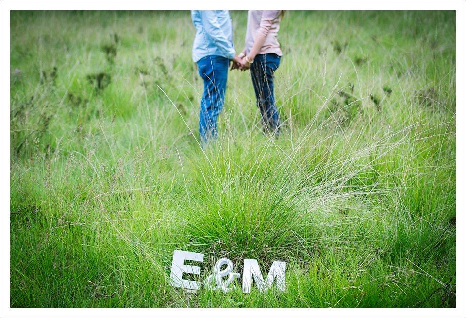 Loveshoot_Breda_Pre_weddingshoot_Engagement_session