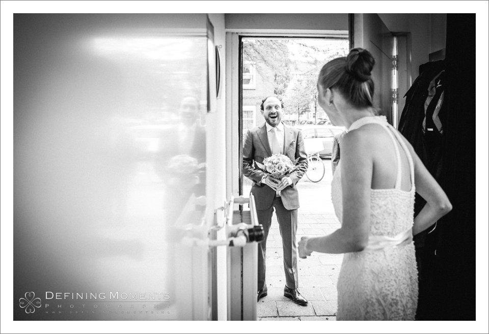 MJ-Bruidsfotograaf-trouwreportage-Het Rijk van de Keizer_0006