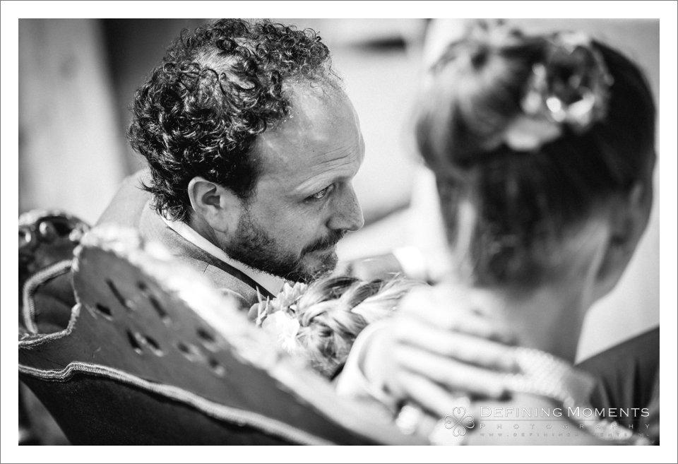 MJ-Bruidsfotograaf-trouwreportage-Het Rijk van de Keizer_0010
