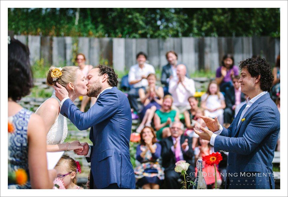 MJ-Bruidsfotograaf-trouwreportage-Het Rijk van de Keizer_0011