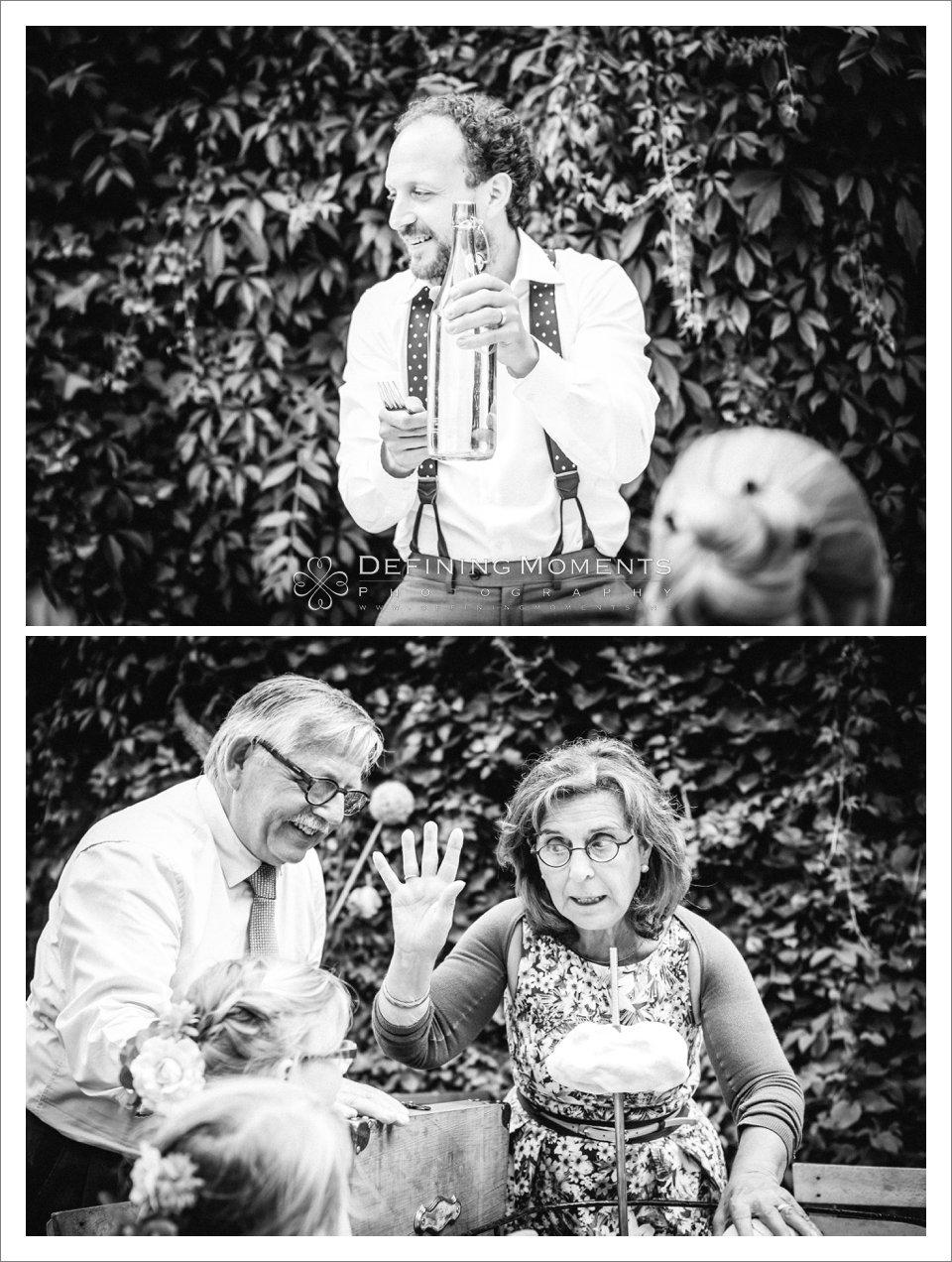 MJ-Bruidsfotograaf-trouwreportage-Het Rijk van de Keizer_0017