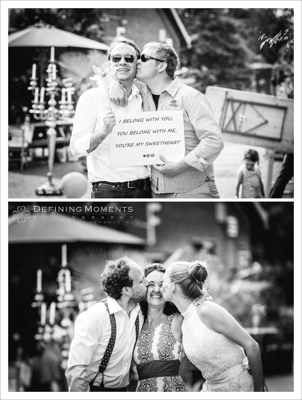 MJ-Bruidsfotograaf-trouwreportage-Het Rijk van de Keizer_0022