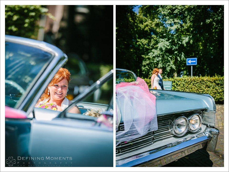 Bruidsreportage_Kasteel_van_Rhoon_Trouwfotograaf