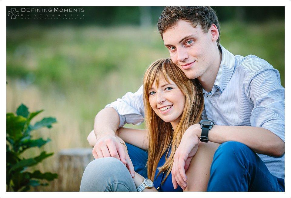 Familiefotograaf_Breda_couple_shoot