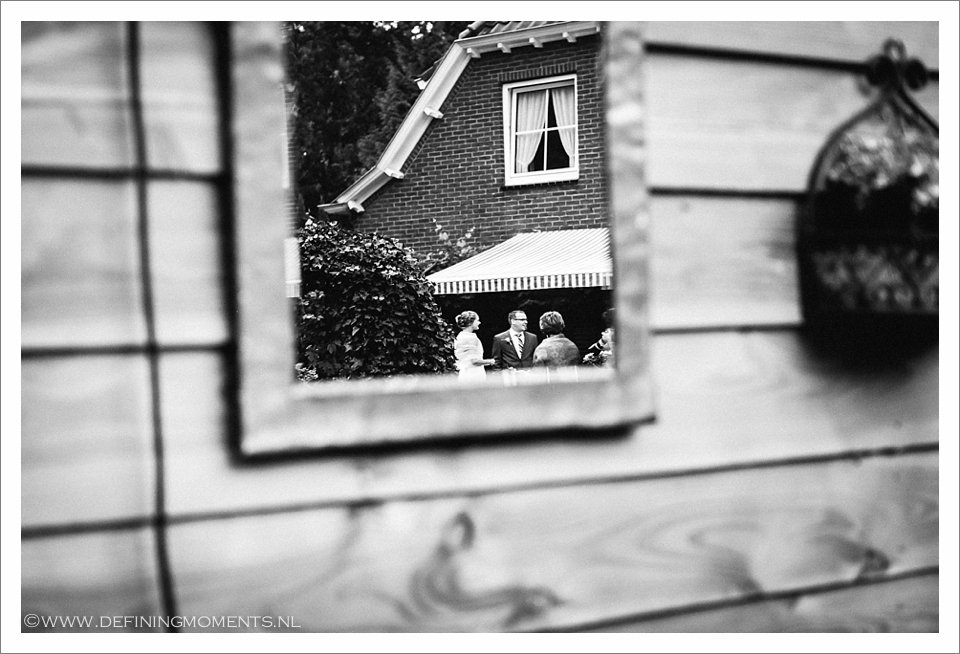 Bruidsfotografie_Museum_t_Oude_Slot_Trouwlocatie