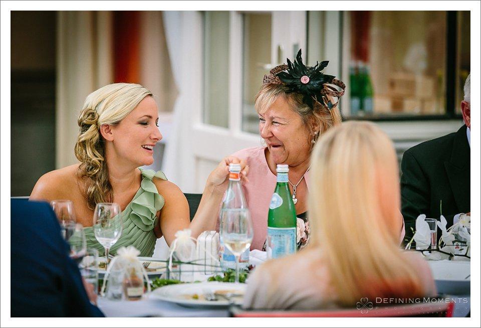 Bruidsfotografie_Haarlem_Trouwen_Landgoed_Groendendaal