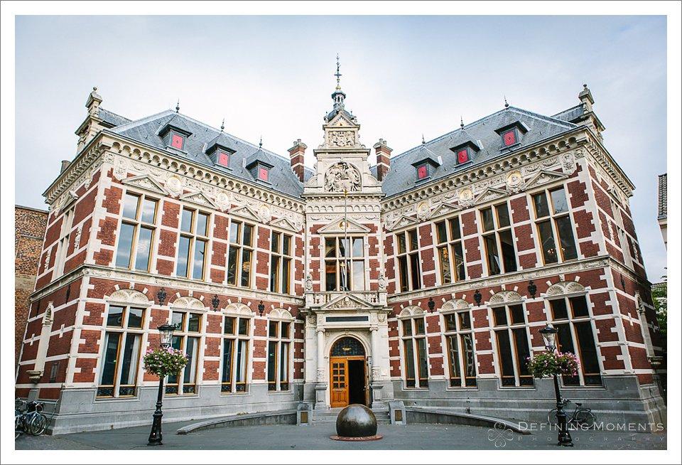 Trouwen_Academiegebouw_Utrecht_Bruidsfotografie_Trouwreportage