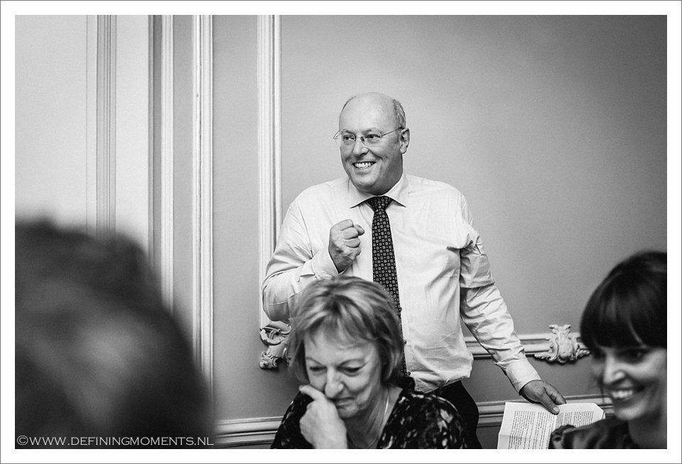 bruidsfotografie-landgoed-wolfslaar-breda-trouwreportage-trouwlocatie-bruidsreportage-wedding-photographers-netherlands-holland