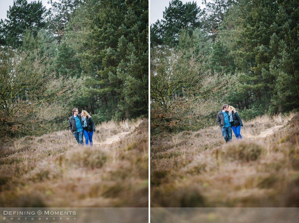 pre-wedding-shoot-love-shoot-verlovingsshoot-engagement-session-wedding-photographer-netherlands-holland