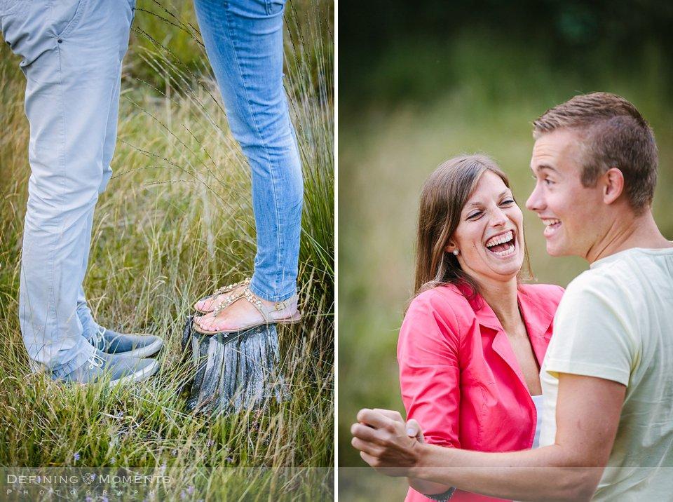 pre-wedding-shoot-love-shoot-verlovingsshoot-breda-galderse-heide-natuur-engagement-session-nature-wedding-photographer-netherlands-holland-bruidsfotografen-trouwfotografen-team-duo-bruidsfotografie