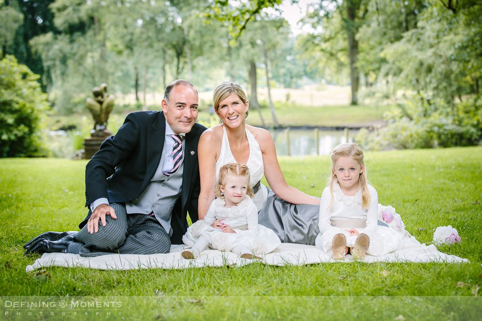 bruidsfotografie-tilburg-esbeek-trouwen-trouwreportage-trouwlocatie-bruidsreportage-huize rustoord-st.caeciliakerk-berkel-enschot-wedding-photography-netherlands-holland