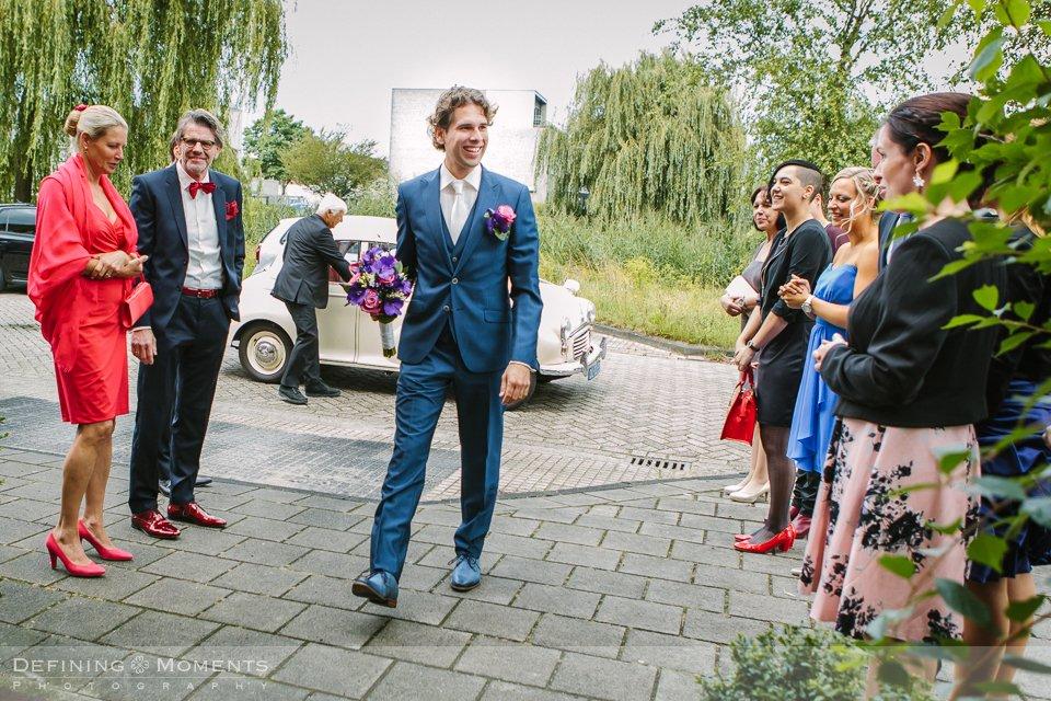 bruidsfotografie-kasteel-woerden-utrecht-trouwreportage-trouwlocatie-bruidsreportage-bruidsfotografen-duo-team-wedding-photographer-netherlands-holland