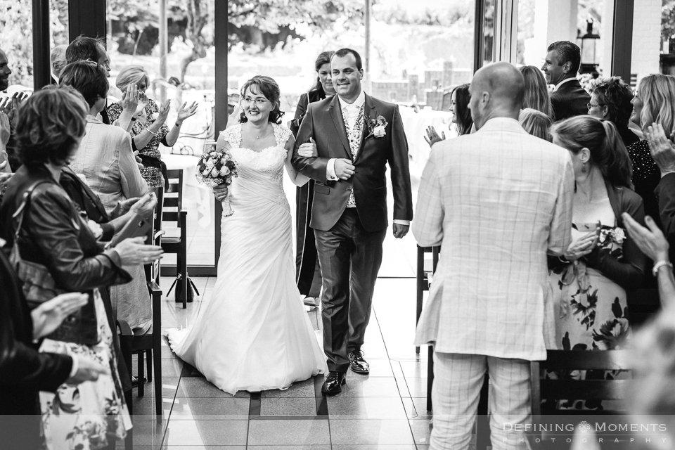 trouwen witte_holevoet scherpenzeel kleine_holevoet documentair bruidsfotograaf bruidsfotografie journalistieke trouwfotograaf trouwfotografie amersfoort bruidsreportage wedding photographer netherlands holland