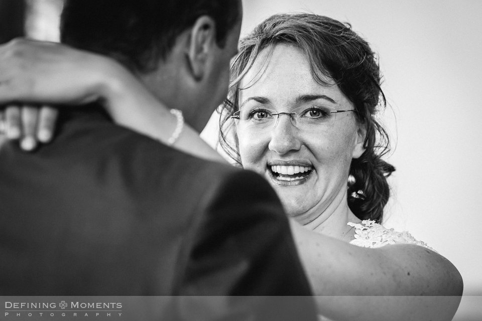 bruidsfotografie-huize-scherpenzeel-de-witte-holevoet-trouwreportage-trouwlocatie-bruidsreportage-wedding-photographer-netherlands-holland