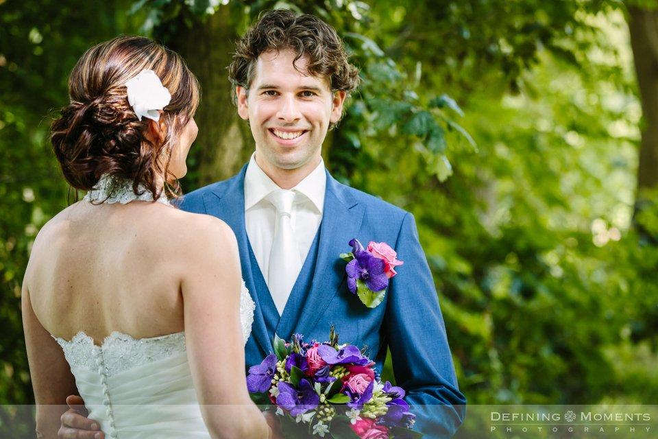 bruidsfotografie-kasteel-woerden-utrecht-trouwreportage-trouwlocatie-bruidsreportage-wedding-photographer-netherlands-holland