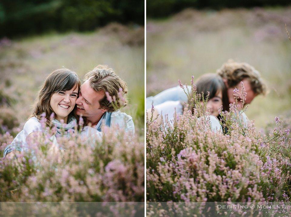 bruidsfotograaf breda loveshoot pre-weddinsghoot koppel verlovings_shoot fotoshoot fotosessie natuur galderse_heide breda mastbos wedding photographer netherlands