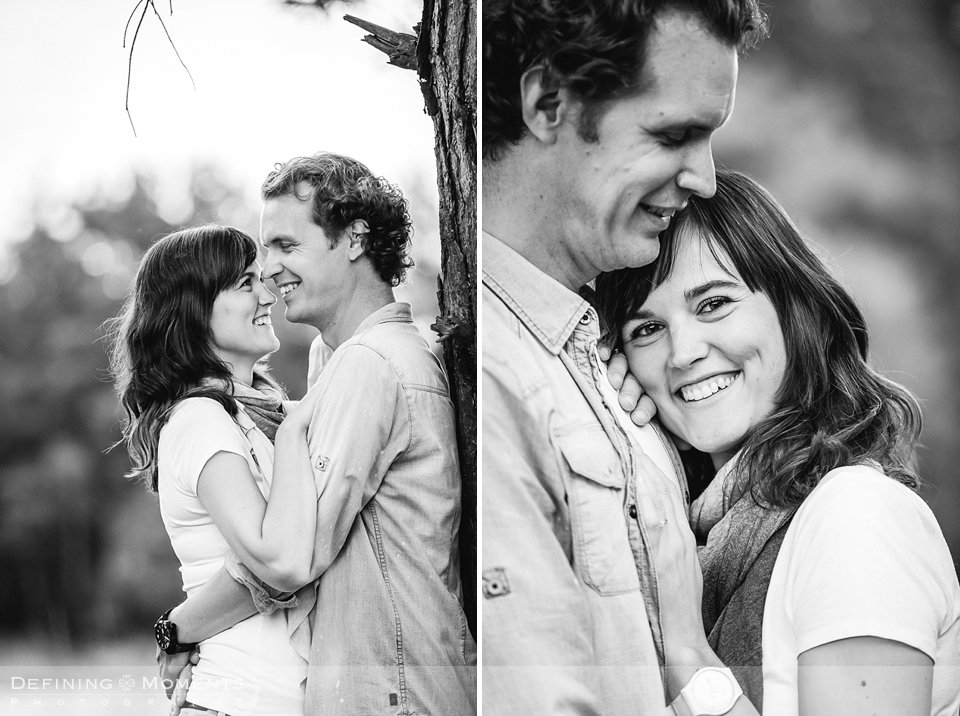 pre-wedding-shoot-love-shoot-verlovings-shoot-breda-galderse-heide-natuur-engagement-session-nature-wedding-photographer-netherlands-holland-bruidsfotografen-trouwfotografen-team-duo-bruidsfotografie