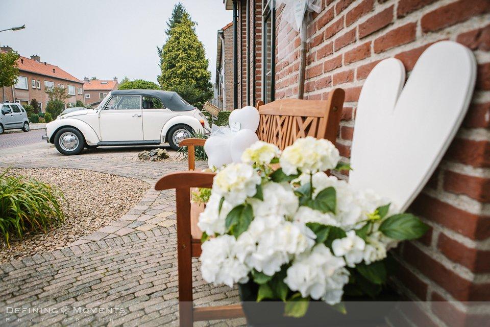 bruidsfotograaf-trouwfotograaf-huwelijksfotograaf-wedding-photographer-breda-brabant-netherlands-holland_003