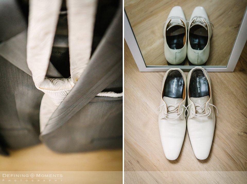 bruidsfotograaf-trouwfotograaf-huwelijksfotograaf-wedding-photographer-breda-brabant-netherlands-holland_004
