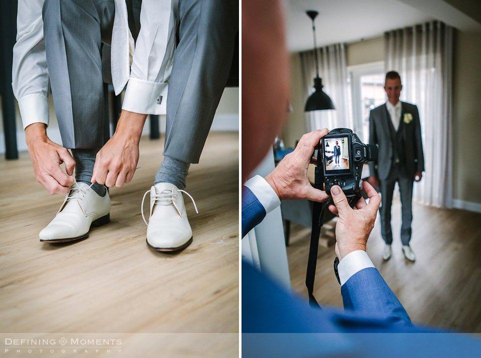 bruidsfotograaf-trouwfotograaf-huwelijksfotograaf-wedding-photographer-breda-brabant-netherlands-holland_007