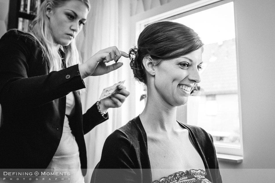 bruidsfotograaf-trouwfotograaf-huwelijksfotograaf-wedding-photographer-breda-brabant-netherlands-holland_009
