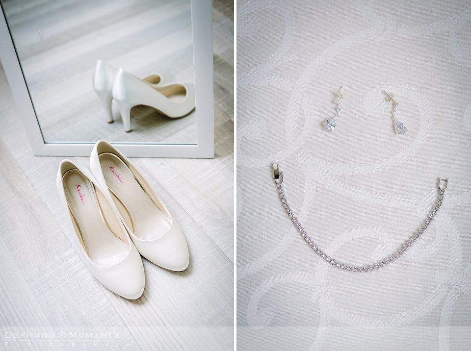 bruidsfotograaf-trouwfotograaf-huwelijksfotograaf-wedding-photographer-breda-brabant-netherlands-holland_010