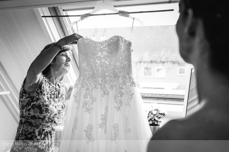 bruidsfotograaf-trouwfotograaf-huwelijksfotograaf-wedding-photographer-breda-brabant-netherlands-holland_011