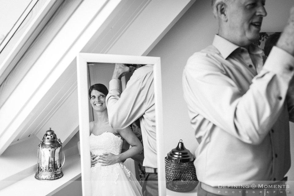 bruidsfotograaf-trouwfotograaf-huwelijksfotograaf-wedding-photographer-breda-brabant-netherlands-holland_014