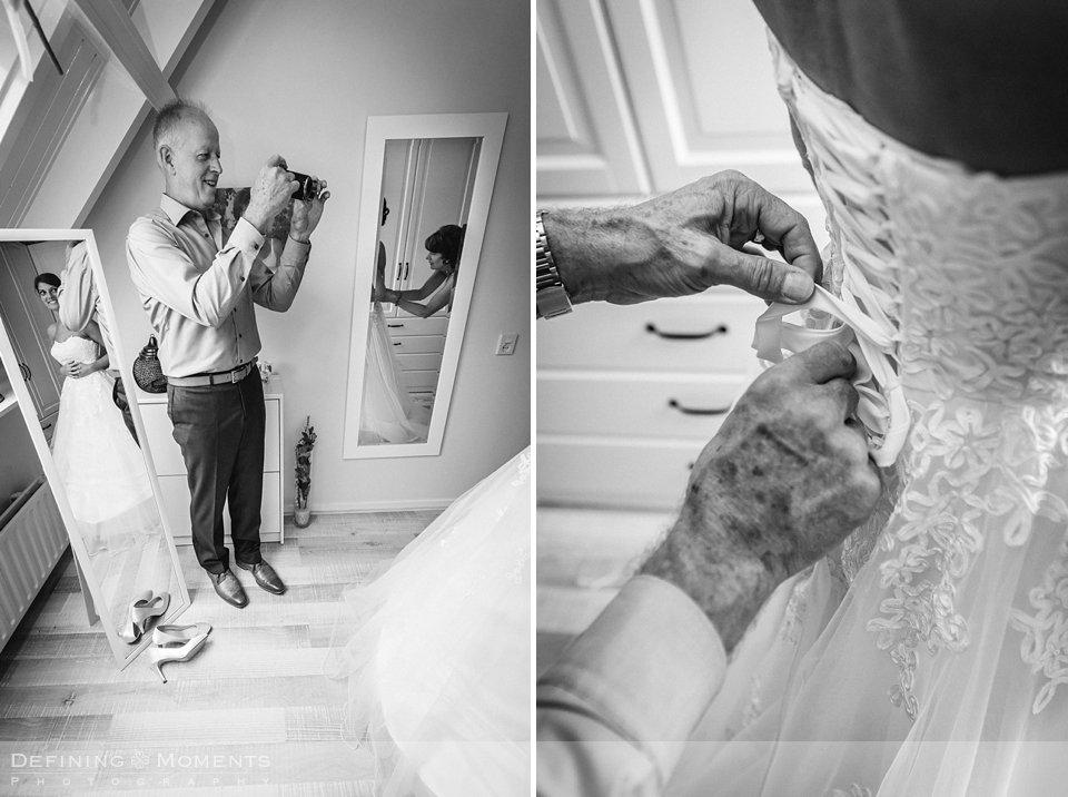 bruidsfotograaf-trouwfotograaf-huwelijksfotograaf-wedding-photographer-breda-brabant-netherlands-holland_015