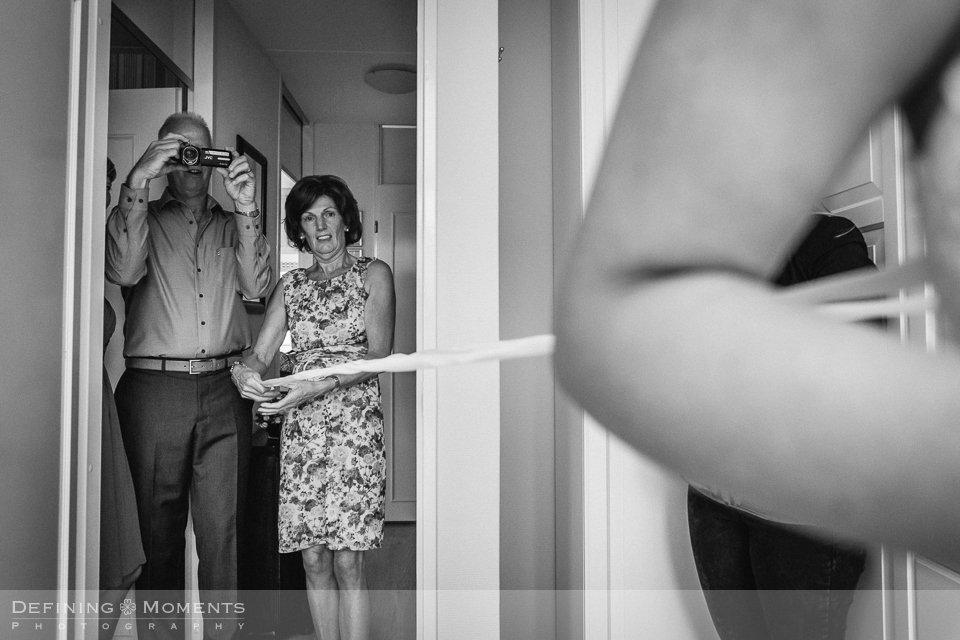 bruidsfotograaf-trouwfotograaf-huwelijksfotograaf-wedding-photographer-breda-brabant-netherlands-holland_016