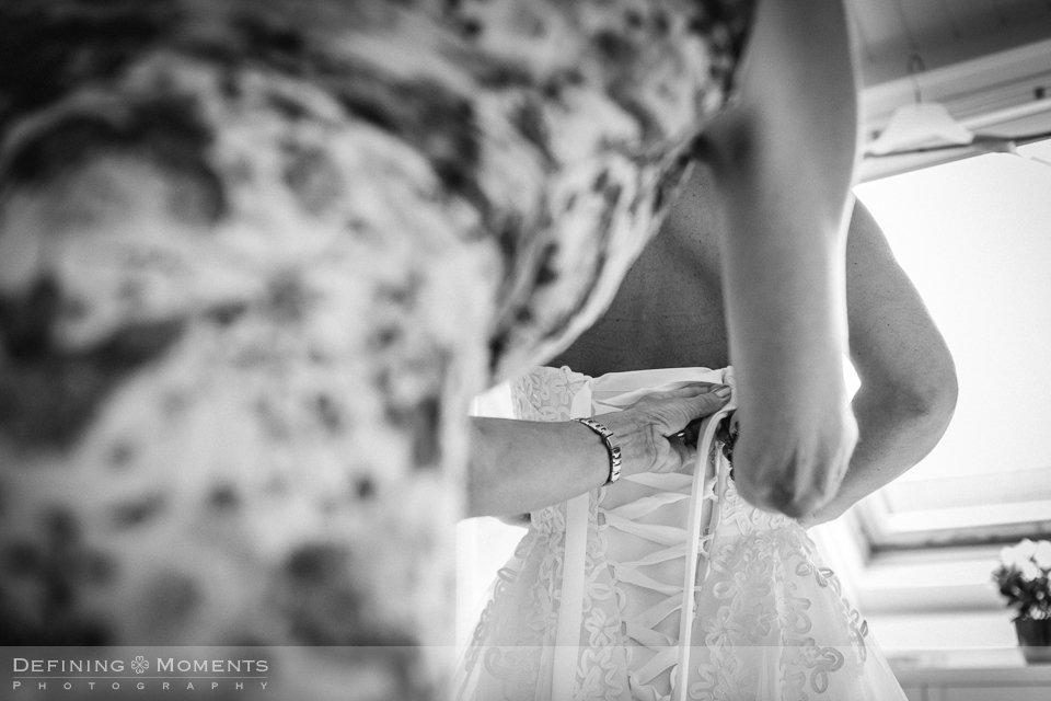bruidsfotograaf-trouwfotograaf-huwelijksfotograaf-wedding-photographer-breda-brabant-netherlands-holland_017