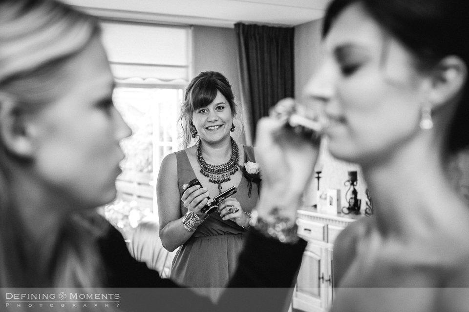 bruidsfotograaf-trouwfotograaf-huwelijksfotograaf-wedding-photographer-breda-brabant-netherlands-holland_018