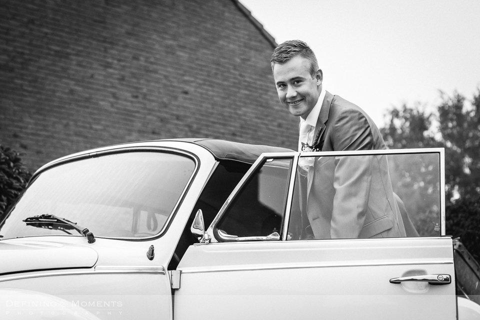 bruidsfotograaf-trouwfotograaf-huwelijksfotograaf-wedding-photographer-breda-brabant-netherlands-holland_019